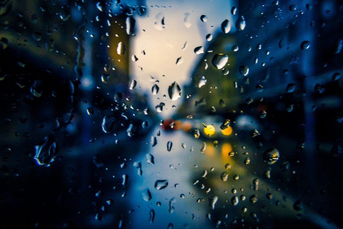 rain-window-1100x733