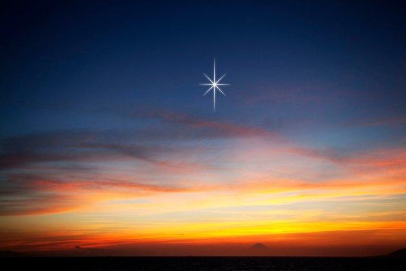 42952556 - starry sky